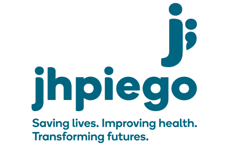 Jhpiego - Innovating to Save Lives